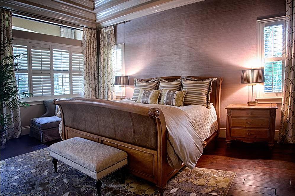 Interior Design Orlando Interior Designers Florida Living