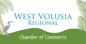 chamber of commerce West Volusia