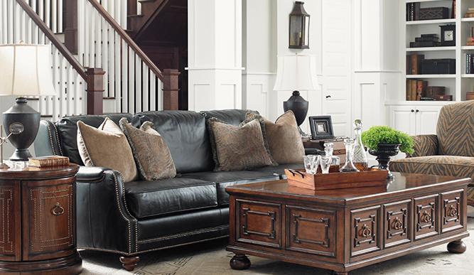 American Made Furniture >> Occasional Furniture Orlando Florida Living Quarters