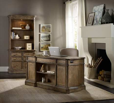 American Made Furniture - Office