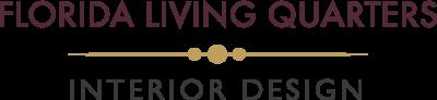 Florida Living Quarters - Interior Design Orlando – Interior Designers Orlando area