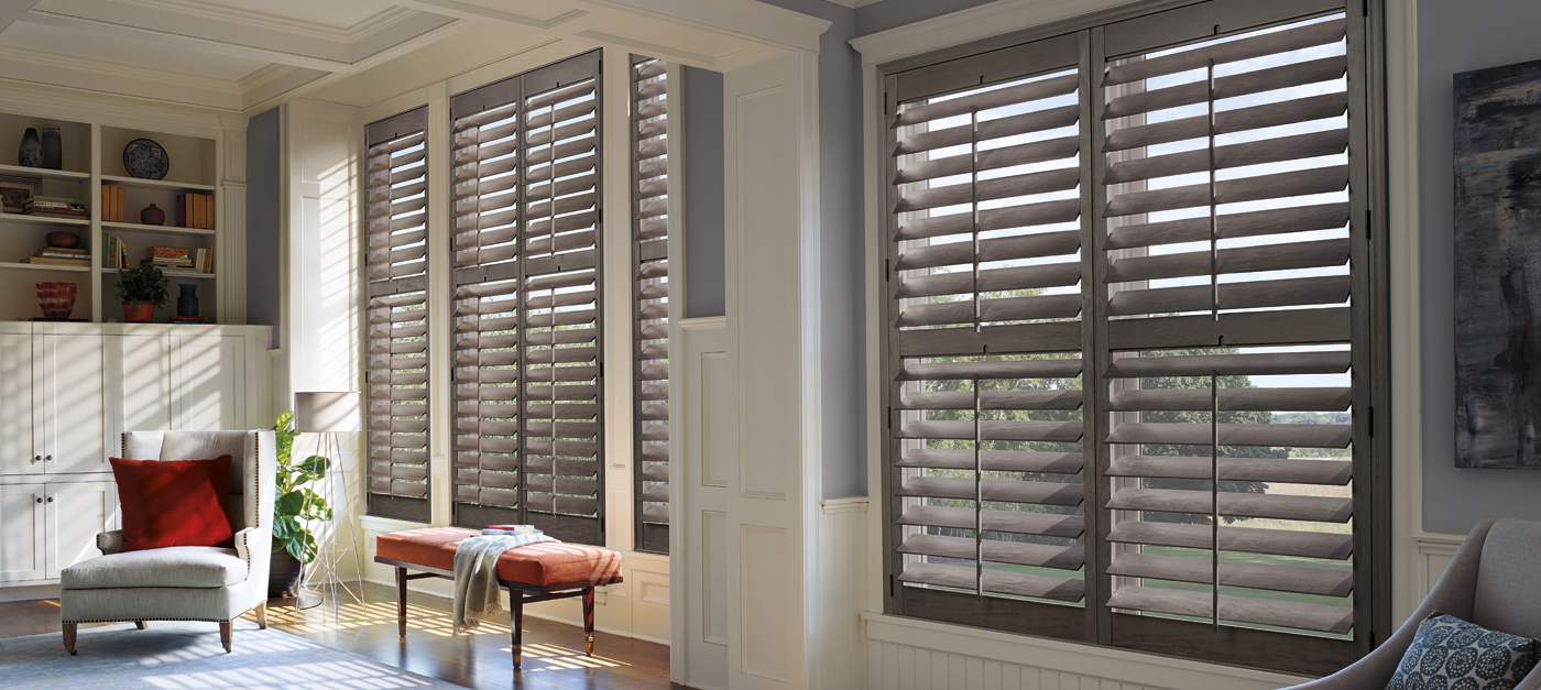 Shutters orlando blinds orlando by flq interior design for Florida style windows
