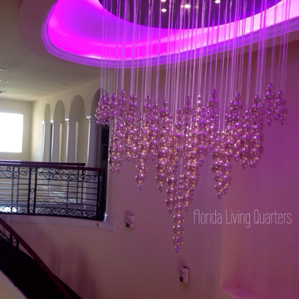 Led Lighting Orlando
