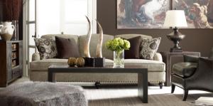 orlando interior design firm