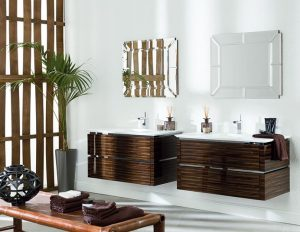 Photo Credit: Porcelanosa
