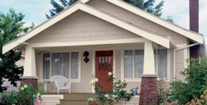 Home Remodels
