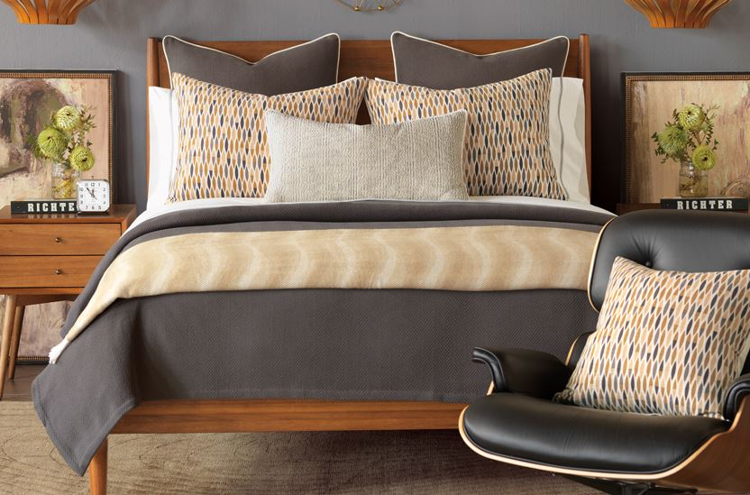 luxury pinterest designer images by darby fielder bed bedding at upscale collection kathy on best luxurious isabella linens comforter designs
