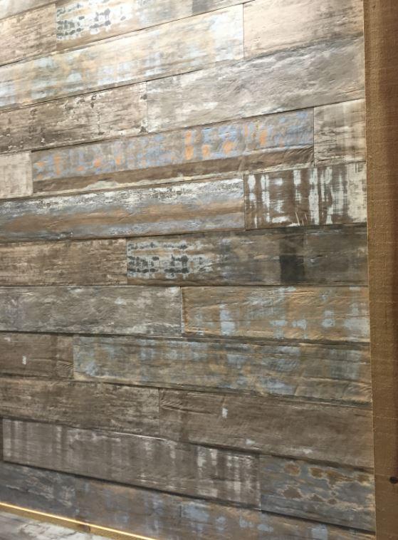 Wall Amp Floor Coverings Orlando Flq Interior Design