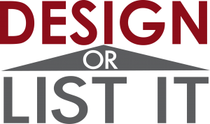 Design or List It