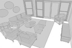 Interior Design Daytona Beach