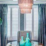 Window Treatments Orlando