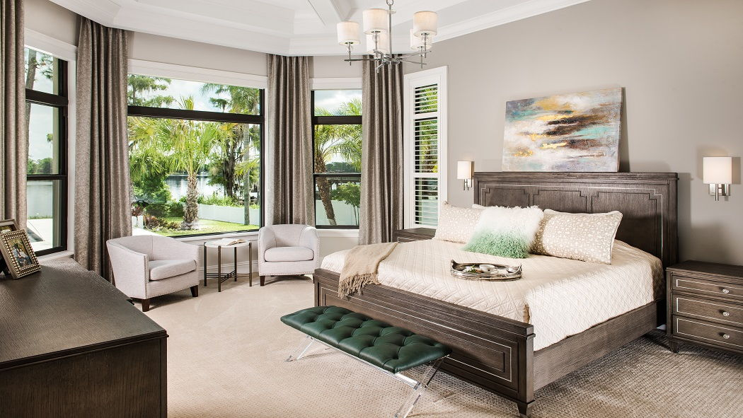 Interior Design Orlando Area - Award Winning Orlando ...