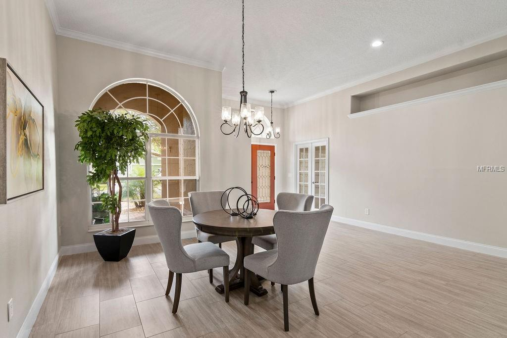 . Orlando Home Decorating Tips   Florida Living Quarters