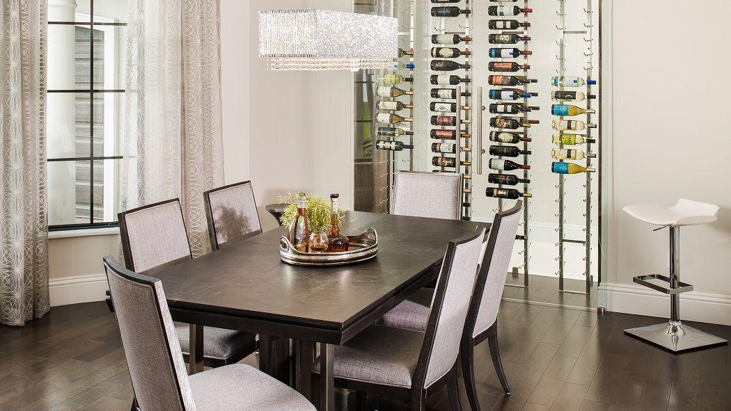 orlando-dining-room