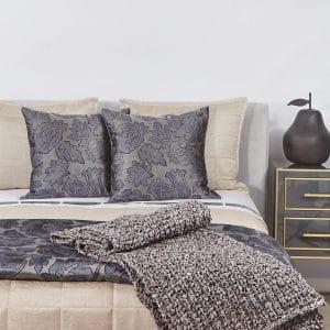 Designer Bedding Orlando