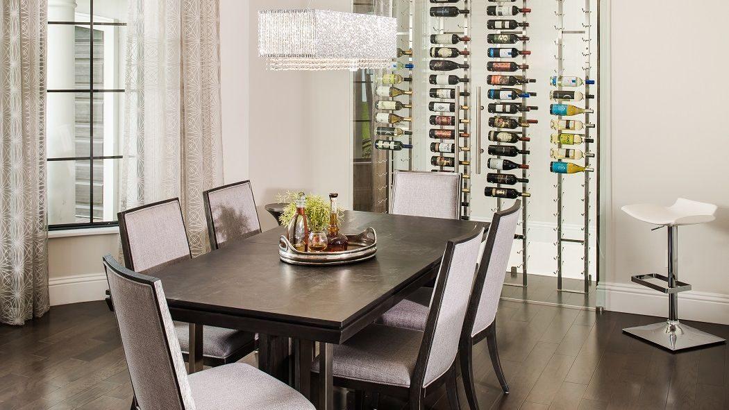 Interior Design Orlando Area Award